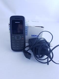 Nokia 1208 Raridade, Otimo Estado, Oportunidade!