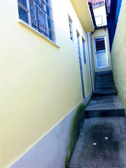 Casa Em Coelho, São Gonçalo/rj De 150m² 1 Quartos À Venda Por R$ 110.000,00 - Ca427779