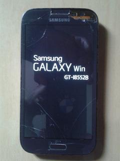 Samsung Galaxy Win Gt-i8552b Duos