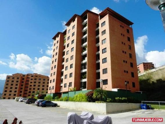 Apartamentos En Venta Mls #14-6411