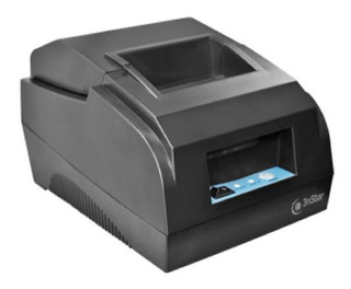 Miniprinter Termica 3nstar Rpt001 Usb 58mm