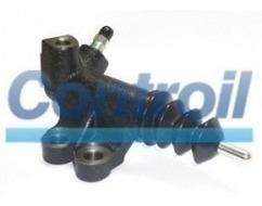 Cilindro Auxiliar De Embreagem Mitsubishi L200 92/06 Gl Gls