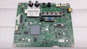 Placa Principal Samsung Ln32d400e1. Bn91-06684a