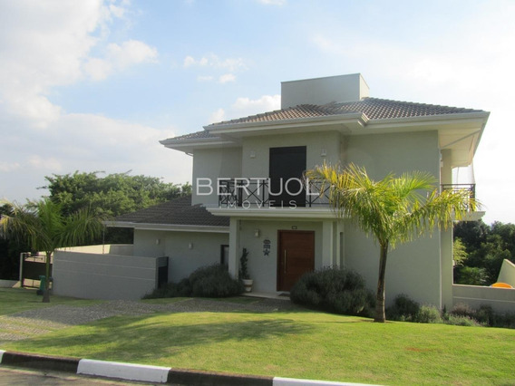 Casa À Venda Em Morada Do Sol - Ca007126