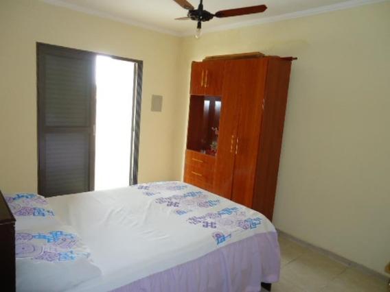 Casa À Venda, 2 Quartos, 6 Vagas, Residencial Vale Das Nogueiras - Americana/sp - 2954