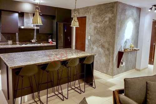 Departamento De Lujo Amueblado Con Cuenta De Superhost (airbnb)