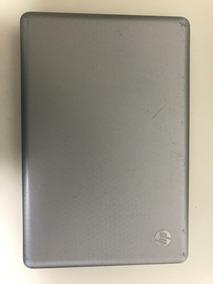 Notebook Hp G42272br-cod6