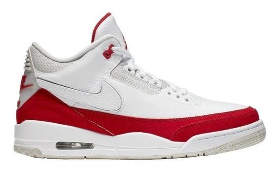 Tenis Hombre Jordan Retro 3