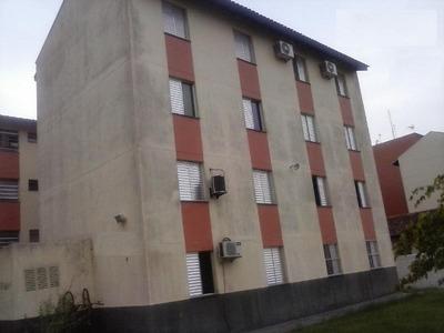 Apartamento No Guapiranga,em Itanhaém/sp