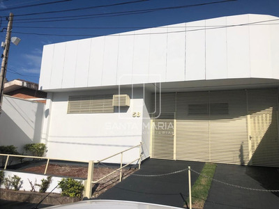 Casa (térrea(o) Na Rua) 4 Dormitórios/suite - 30627ve