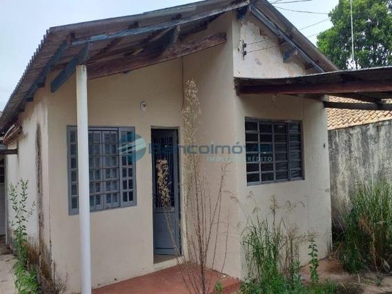 Casas Para Alugar Em Campinas, Casa Para Alugar Em Campinas, Chacaras Para Alugar Em Campinas, Chacara Para Alugar Em Campinas, Apartamentos Para Alug - Ca01884 - 33627021