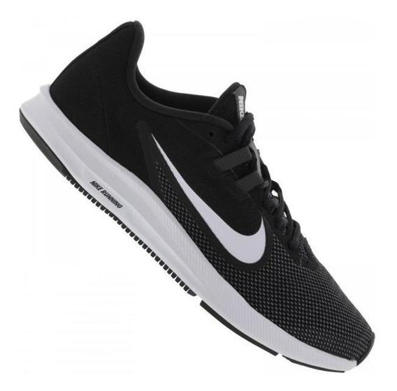 Tenis Feminino Nike Downshifter 9
