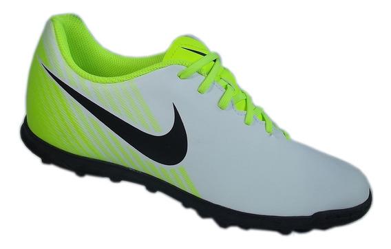 Chuteira Nike Adulto