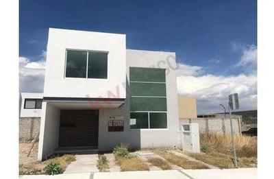 Casa Venta, Cañadas Del Arroyo, Corregidora, Queretaro