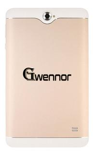 Tablets Al Por Mayor! Marca Gwennor