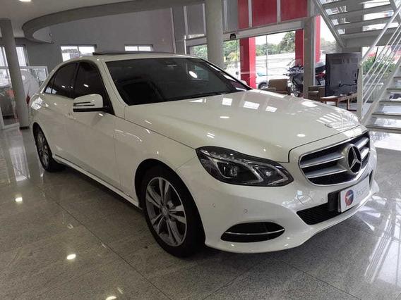 Mercedes-benz I/ E250blueef