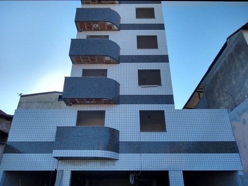 Cobertura Com 3 Quartos Para Comprar No Céu Azul Em Belo Horizonte/mg - Gar11897