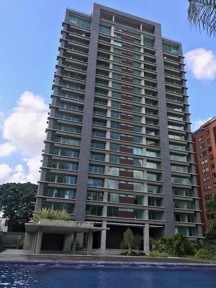 Apartamentos Para Ejecutivos En Alquiler Urb. Sebucan