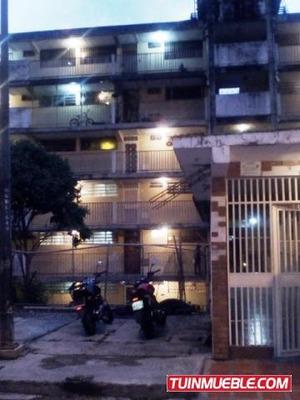 Apartamentos En Venta Mls 18-9104 Caricuao Ud-3 Jjz