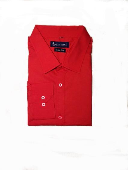 Camisa Social Masculina Marcas Promoção A Pronta Entrega