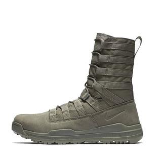 Amazon Zapatos Nike en Mercado Libre Colombia