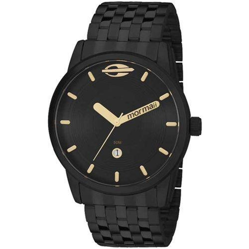 Relógio Original Mormaii Mo2115aa/4p