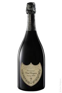 Dom Perignon Vintage 2009 Champagne 750ml Original