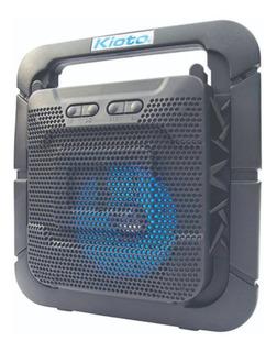 Parlante Sq-8004