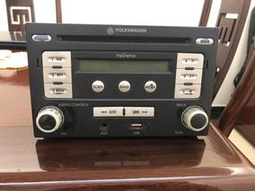 Radio Original Vw Polo Fox Golf Bora