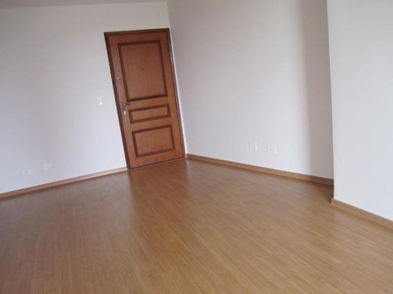 Apartamento Com 3 Dormitórios À Venda, 110 M² Por R$ 440.000 - Jardim Aquarius - São José Dos Campos/sp - Ap2281