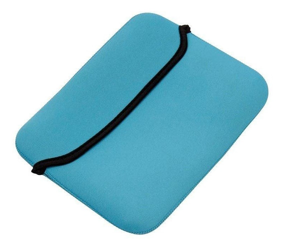 Capa Para Tablet Sleeve Case Integris 10