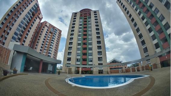 Apartamento En Venta Flexmls 19-18847 Jr