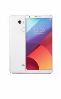 Lg G6 Nuevo 100x100 Liberado