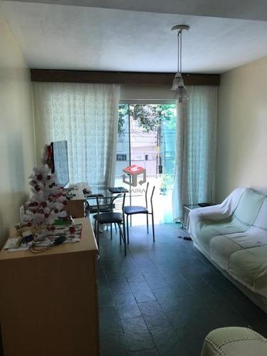 Imagem 1 de 27 de Sobrado Á Venda No Centro De São Bernardo Do Campo - 77130