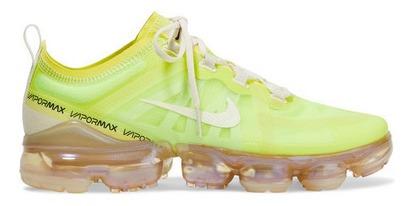 Nike Air Vapormax Se