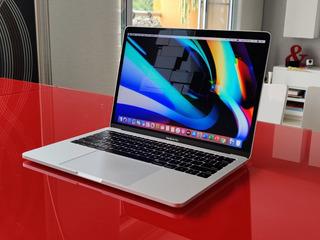 Macbook Pro Retina 13 2017 - 16gb Ram 250gb Ssd
