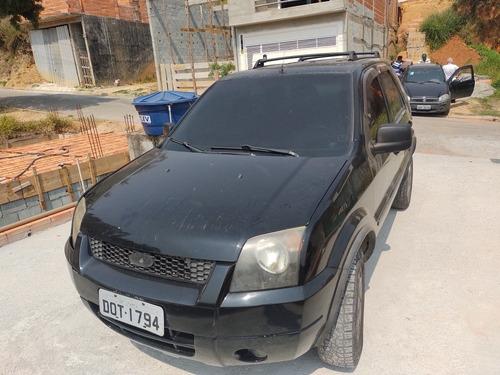 Imagem 1 de 11 de Ford