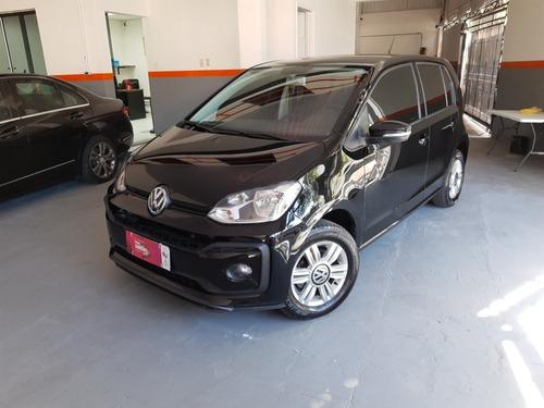 Volkswagen Up! 2019 1.0 Move 5p