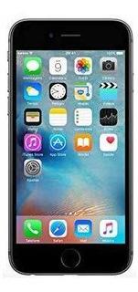 iPhone 6s Plus 64gb Cinza