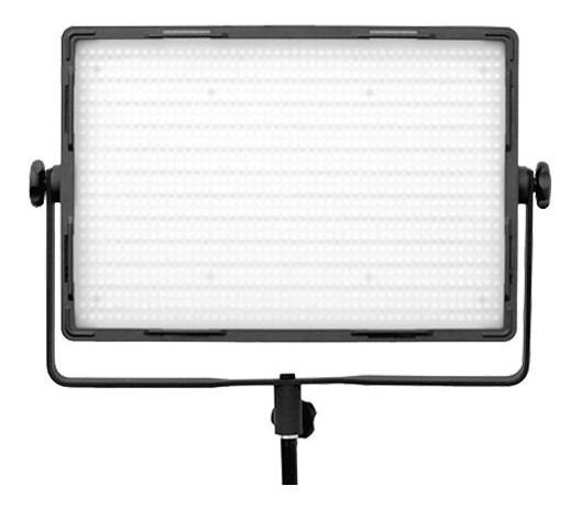 Iluminador Led Trev 900xc Bicolor - Super Hdv Pro (cri + 90)