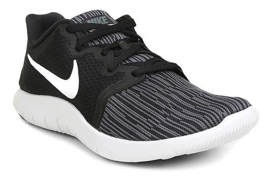 Tenis Masculino Nike Flex Contact 2
