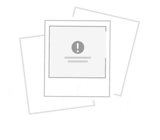 Notebook Asus X541ua-go1987t I3 4gb 1tb W10 Graph Branco