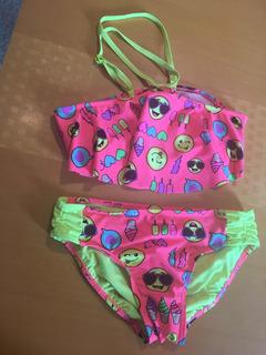 Bikini Para Chicas De 13 Años En Mercado Libre Argentina