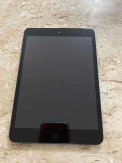 iPad Mini Apple A1454 16 Gb Wifi Black