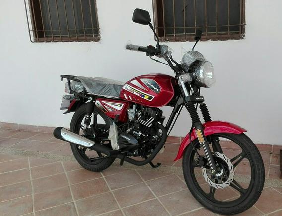 Bera Br-150