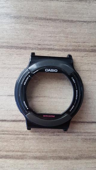 Caixa Casio Abx-53 Twincept