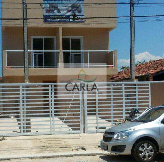 Casa - Ref: 419