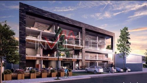 Locales Comerciales En Venta En Del Valle, Monterrey, Nuevo León