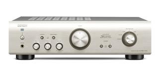 Denon Pma-720ae Amplificador Integrado Stereo En San Isidro