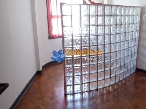 Apartamento A Venda Em Sp Republica - Ap02467 - 68204676